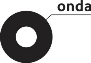 Onda_logo_noir