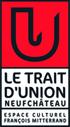 le-trait-dunion