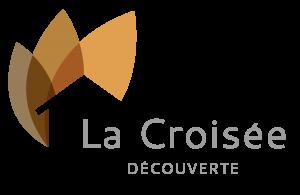 LOGO_LA-CROISEE-DECOUVERTE