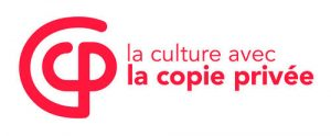 logo-la-culture-copie-privee