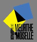Département Meurthe et Moselle
