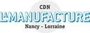 CDN Manufacture