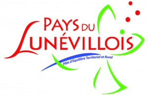 Pays du Lunévillois