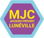MJC Jacques Prévert